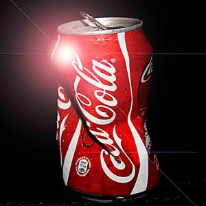 coca cola_5509