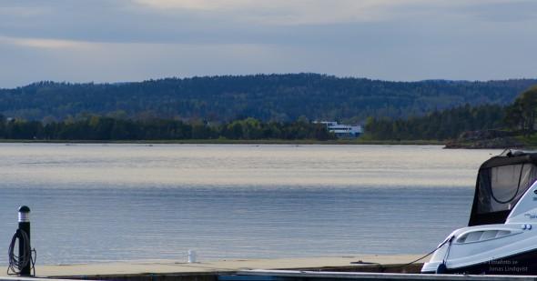 TheViewOfGrimstad-1329